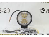Фара светодиодная LBS508  27 Вт COMBO