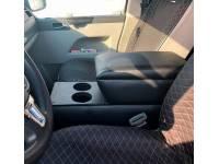 Подлокотник в Фольксваген Транспортёр Т5 (Volkswagen T5)