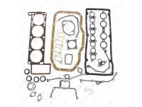 Ремкомплект прокладок двигателя ЗМЗ-4062 (4062.3906022)